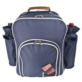 """Пикниковый рюкзак """"Virginia"""""""