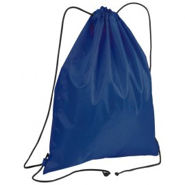 "Спортивная сумка ""Leopoldsburg"""