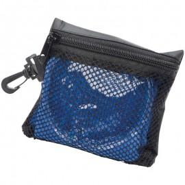 Рушник з охолоджувальною подушкою  AMILLY