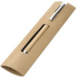 """Деревянная ручка """"Heywood"""""""