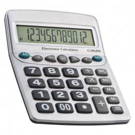 Калькулятор XXL NOLA