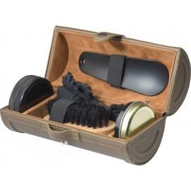 """Набор для чистки обуви """"Grenoble"""""""