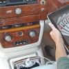 Автомобильное з/у с USB-входом WALLINGTON картинка 3