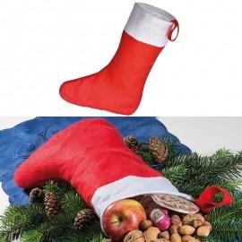 Рождественский носок RONNEBY