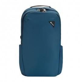Рюкзак, формат Midi, Vibe 25, 5 ст защиты