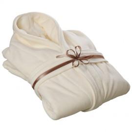 Купальный халат PARKSVILLE