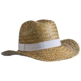 """Соломенная шляпа """"Summerside"""""""