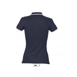 Рубашка поло SOL'S PRACTICE WOMEN
