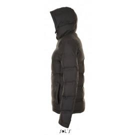 Женская стеганая куртка SOL'S RIDLEY WOMEN