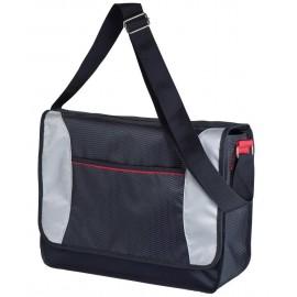 "Наплечная сумкa ""Bonneville"""