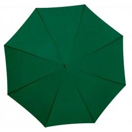 """Автоматический зонт с UV- фильтром """"Avignon"""""""