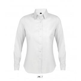 Рубашка женская SOL'S BUSINESS WOMEN