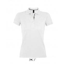 Женская рубашка поло SOL'S PORTLAND WOMEN