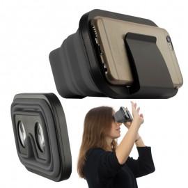 Очки VR виртуальной реальности TRIPOLI