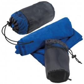 Полотенце в сумке PILAR