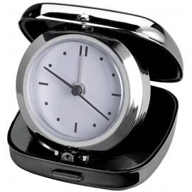 "Металлические часы ""Lausanne"""