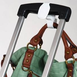 """Вішалка для сумки """"Armant"""""""