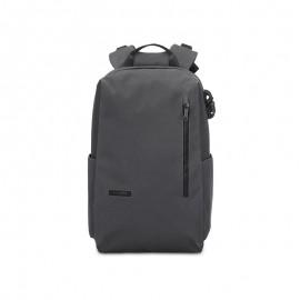 """Рюкзак для ноутбука 15"""" """"антизлодій"""", 6 ст захисту"""