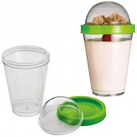 Чашка для йогурта MODENA