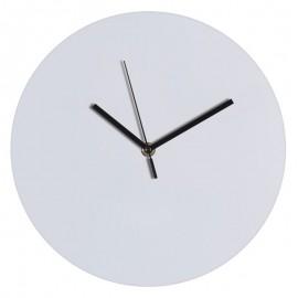 Настенные часы VENICE