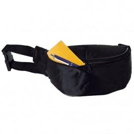 """Поясная сумка """"Vigo"""""""