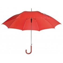 "Автоматический зонт ""Limoges"""