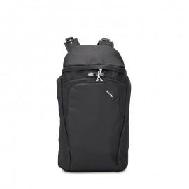Рюкзак, формат Max Vibe 30, 4 ст защиты