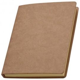 """Блокнот с самоклеющимися бумажками """"Burlington"""""""