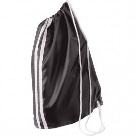 "Спортивная сумка ""Monte Plata"""