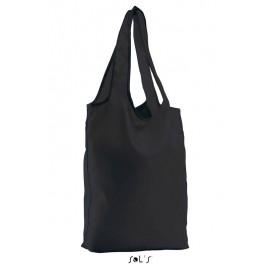 Складная хозяйственная сумка SOL'S PIX