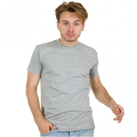 Пошив мужских футболок под заказ