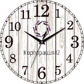 Корпоративна продукція з логотипом компанії