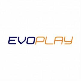 11 EvoPlay