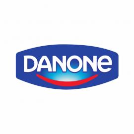 2 Danone