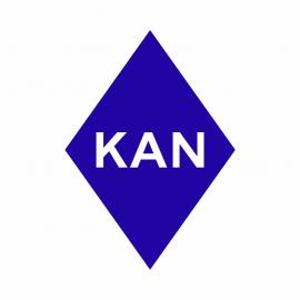 3 Kan