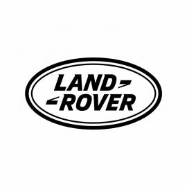 12 Land Rover