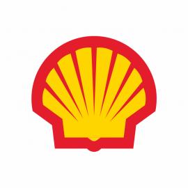 1 Shell