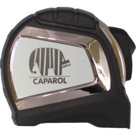 5 Caparol