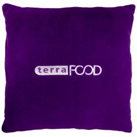 6 Terra Food