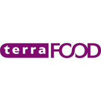 terraFOOD