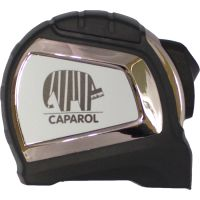 CAPAROL 2