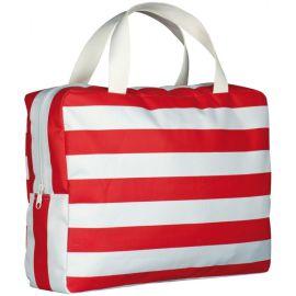 Пляжні сумки з логотипом