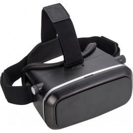 VR окуляри з логотипом