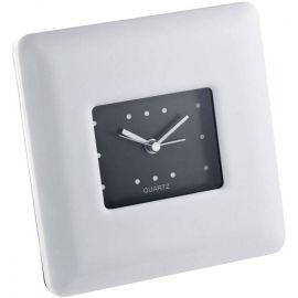 Часы настольные с логотипом