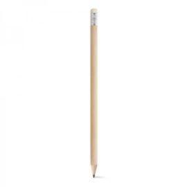 Нанесение логотипа на карандашах