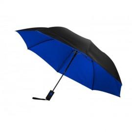 Изготовление зонтов с логотипом
