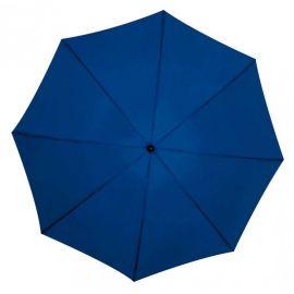 Нанесение логотипа на зонтах