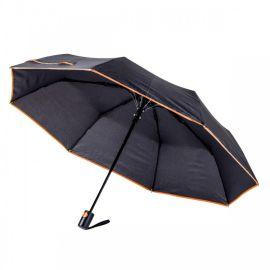 Зонты с логотипом киев