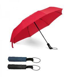 Зонты складные с логотипом