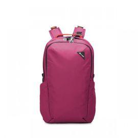 Рюкзаки з логотипом
